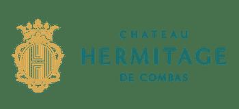 Château Hermitage de Combas