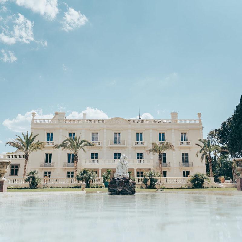 ChâteauL'hermitagedeCombas-23